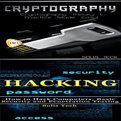 Cryptography & Hacking