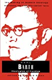 Karl Barth, Clifford Green, 0800634055