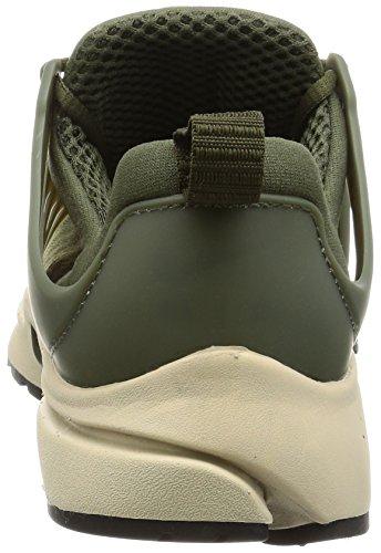 Essential Presto Men's Khaki Cargo Nike Air rattan CPBzqz