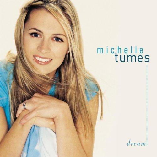 Michelle Tumes - Dream (2001)