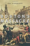 Boston's Massacre