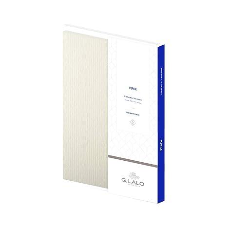 Georges Lalo 25600L Lot De 10 Ensembles Cartes Visite 300 G Avec Enveloppe 1450