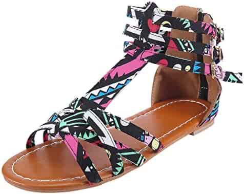 7ed05d7383677 Shopping Black - Sport Sandals & Slides - Athletic - Shoes - Women ...