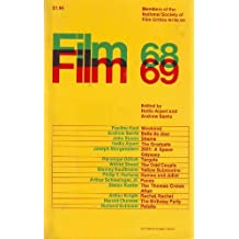 Film 68/69 P