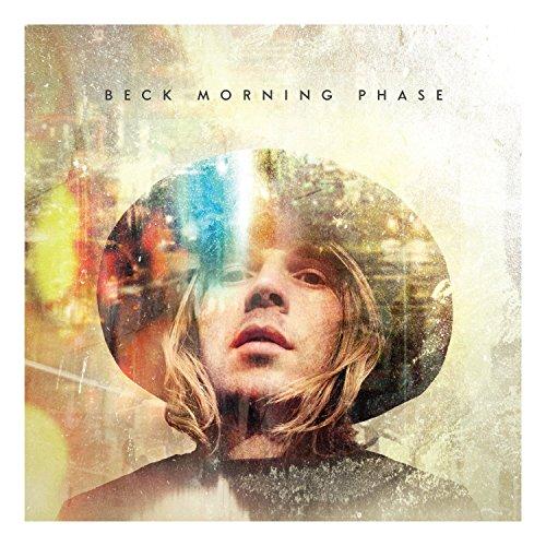 Beck - Morning Moon - Zortam Music