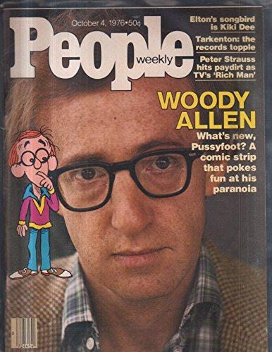 people-weekly-1976-october-04-woody-allen
