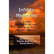 Infinite Memories