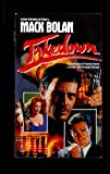 Takedown, Don Pendleton, 0373614349