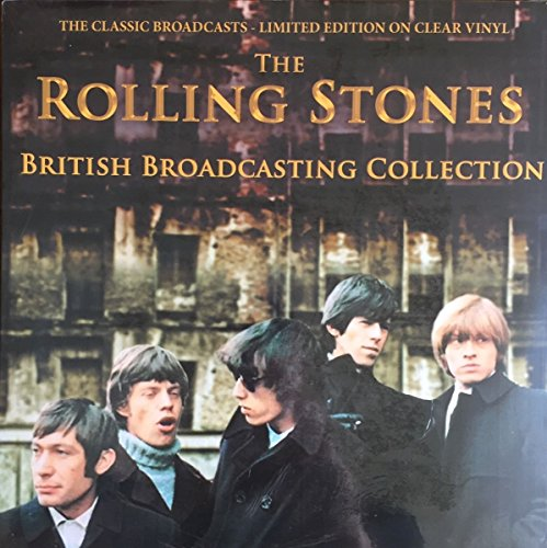 The Rolling Stones - Classics Collection - Zortam Music