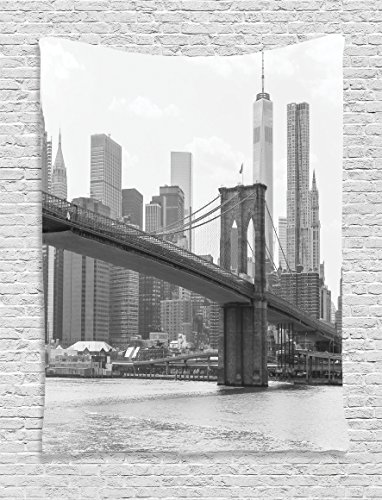 apartment-decor-tapestry-wall-hanging-by-ambesonne-photo-of-the-brooklyn-bridge-over-east-river-and-