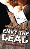img - for Envy the Dead (A Hitman with a Soul) (Volume 3) book / textbook / text book