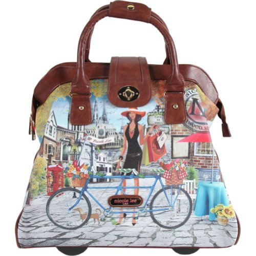 nicole-lee-cheri-rolling-business-tote