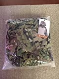 Crye Precision Compact Assault Multicam Ghillie