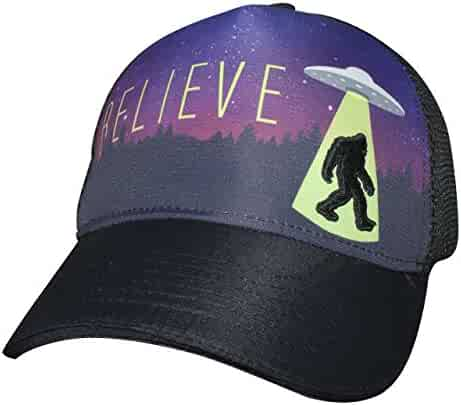 30b3eefdeec2a Shopping Headsweats - Under  25 - Hats   Caps - Accessories - Men ...
