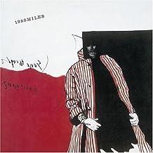 1958 Miles +2 Bonus Tracks!