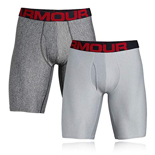 Best Mens Fitness Underwear
