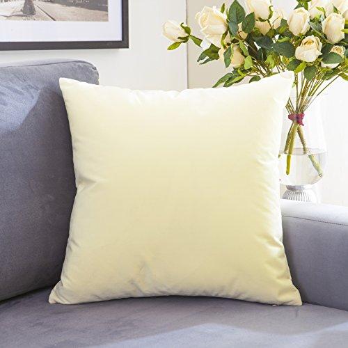 Brilliant Cushion Individual Cushions Zippered