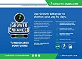Growth Enhancer (1 Liter)