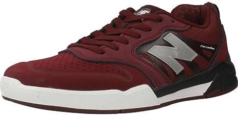 New Balance Skate Shoe Men 868 Numeric