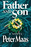 Father and Son, Peter Maas, 1439152748