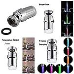 mnvxcbxv-LED-Rubinetto-Acqua-Rubinetto-Rotazione-360-Doccia-RGB-sensore-di-Temperatura-Glow-idroelettrico-Single-Color