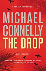 The Drop (A Harry Bosch Novel Book 17)