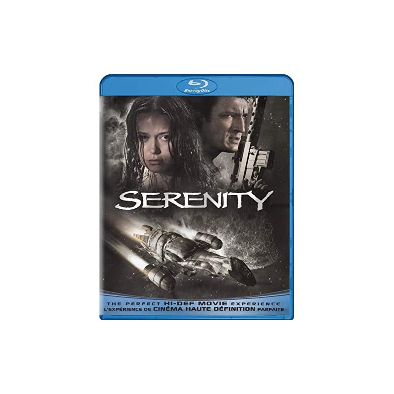 serenity-1