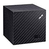 ASUS 90YM00B1-M3UAL0 CUBE With Google TV (Open Box)