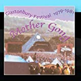 Glastonbury 79 & 81