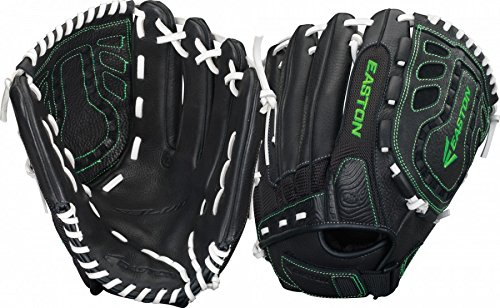 Easton Salvo Mesh Series Slowpitch Softball Glove