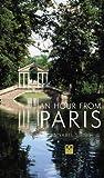 An Hour from Paris, Annabel Simms, 1873429495