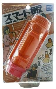 Smart Han (Orange)