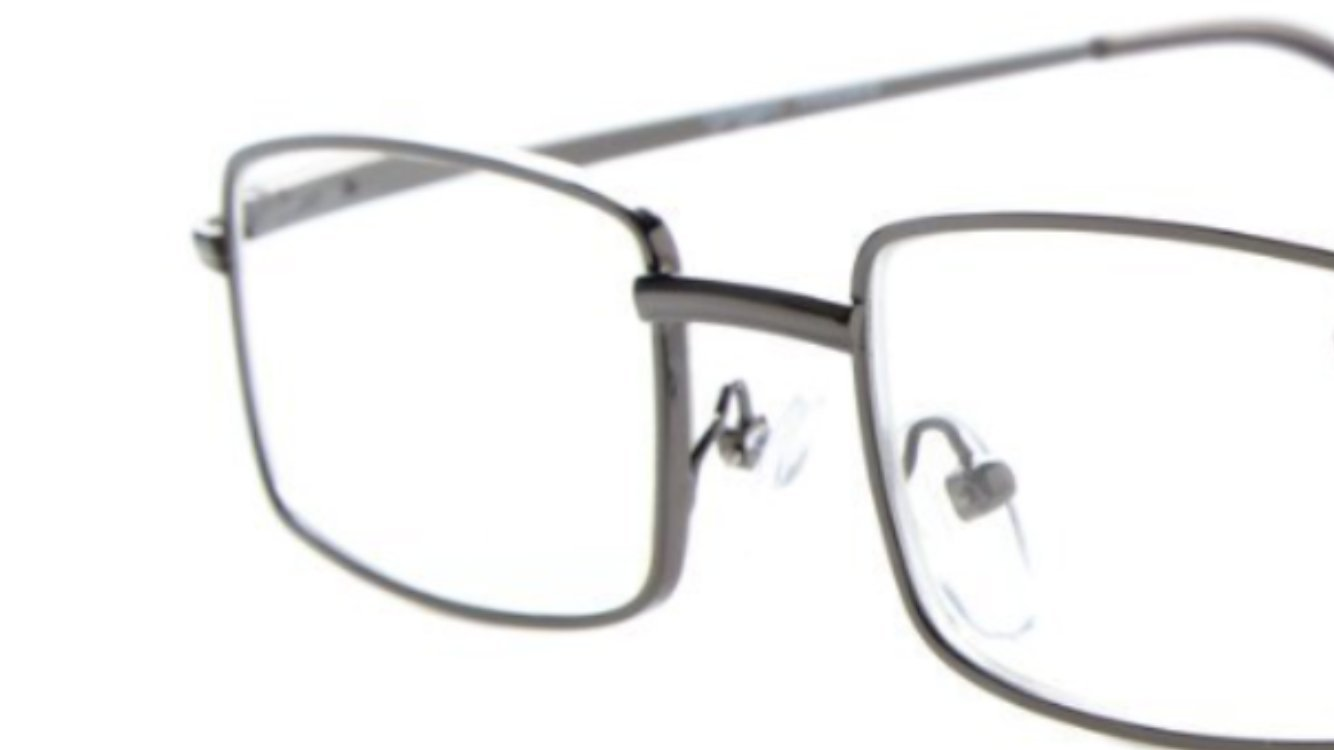 1de6c7bae2ff Buy SightPros Metal Reading Glasses - 3 pair of cheaters Online at Low  Prices in India - Amazon.in