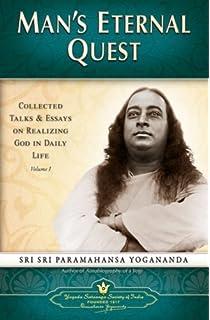 The Holy Science Yukteswar Epub Download