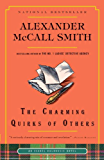 The Charming Quirks of Others (Isabel Dalhousie Mysteries Book 7)