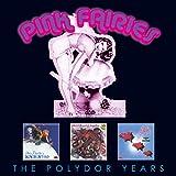 Polydor Collection