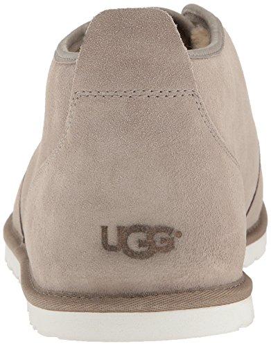 Ugg Mens Maksim Chukka Boots Brindle