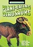 Plant-Eating Dinosaurs, Dougal Dixon, 1848983336