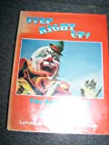 Step Right Up!, LaVahn G. Hoh and William Rough, 1558701400