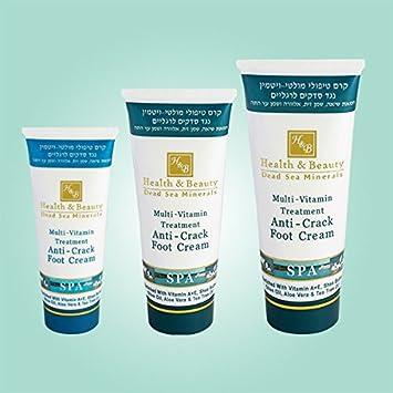 X2 H&b Health & Beauty Hand Cream (100mlx2) - Two Units (Lavender/