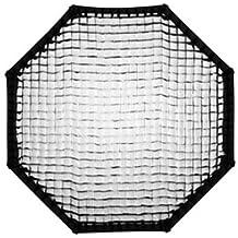 Photoflex Fabric Grid for Medium 5 Octodome