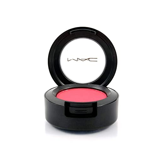 MAC Small Powder Blush - Never ...