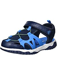 Kids Zyntec Boy's and Girl's Athletic Sandal Sport