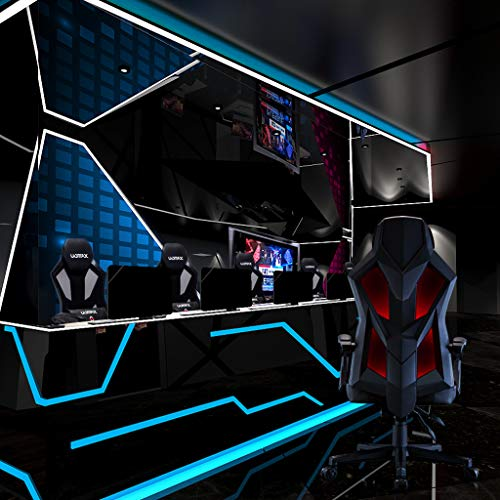 Uomax Gaming Chairs Ergonomic Computer Chair For Gamers