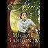 Finding Mercy: A Novel (Mercy Medallion Trilogy)