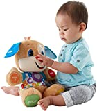 Fisher Price Laugh Learn Smart Stages Puppy (Small Image)