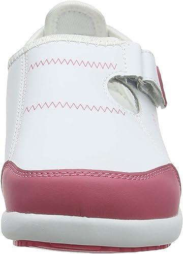 Amazon.com: Oxypas Move Line, Lilia, zapatos profesionales ...