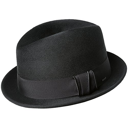 Bailey of Hollywood Mens Horton Hat