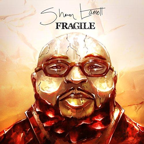 Shaun Lamott - Fragile 2017