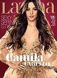 Latina Magazine фото